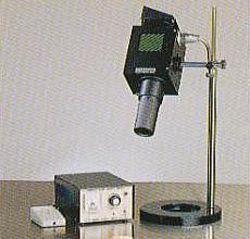 UV-M06