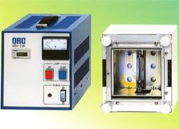 UV-351/UV-351-25